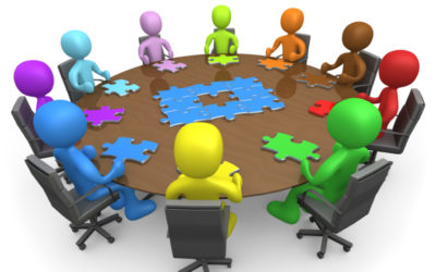 Managing and Meetings: Finding a Balance