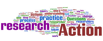 Nonprofits and Research: Programs